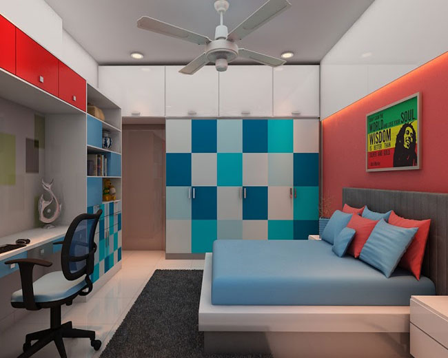 Top 10 interior designers in mumbai top interior for Interior design companies in india