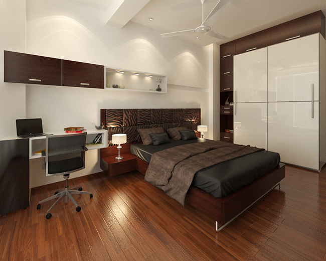 Top Interior Design Companies In The World Cheap Top
